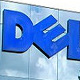 How to find your Dell warranty status and service contract info.
